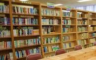 人材育成…図書等、教育資材の整備充実・管理等