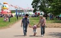 安全安心都市に関する事業(福祉・子育て・医療・防災・防犯等)