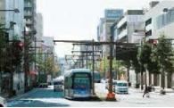 2.都市・交通・まちづくり