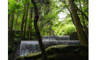 4.自然と共生する循環型社会を築くまちづくり事業