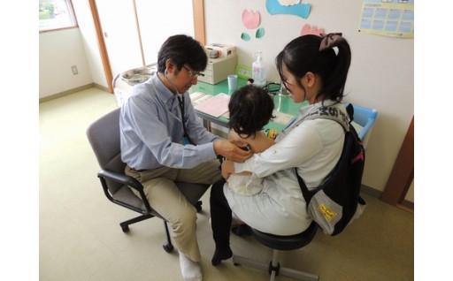 (2)保健医療又は福祉の充実