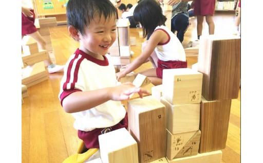 3.吉野の教育・福祉コース