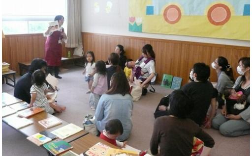 (4)教育又は文化の振興及び人材育成