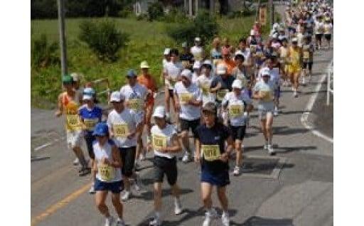 5. 教育・文化・スポーツ活動の充実に関する事業