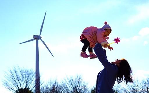 2.少子化対策・子育て環境の充実、高齢者福祉の充実