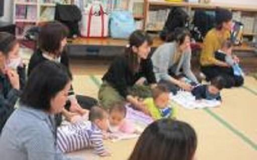 (1)子育て支援に関する事業