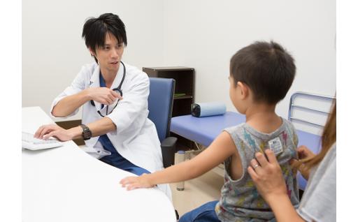 1.福祉・医療の充実と健康づくり   (福祉・医療)