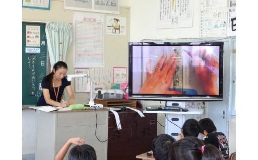 6.学校教育・社会教育など人材育成の推進