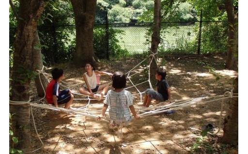 教育又は子育て環境の充実