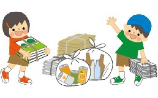 3.環境関連事業