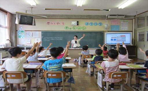 教育・文化に関する事業