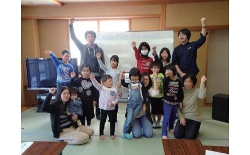 154 hometown  project(ふるさとを想ううたミュージックビデオ制作事業)