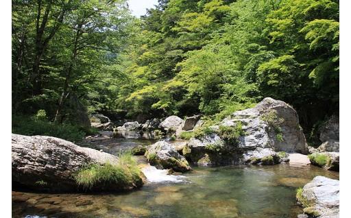 1.美しい風景づくりや環境の整備