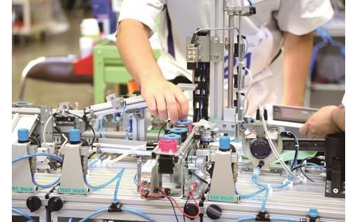 産業、雇用の創出
