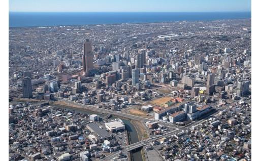 浜松市におまかせ