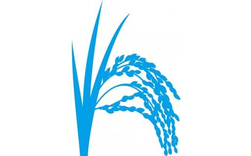 ④農林水産業の振興 ~食の魅力を生かし発展するまちへ~