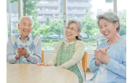 5. 健康・福祉の充実事業