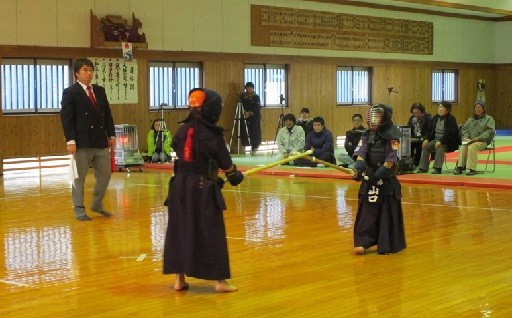 (5)【教育・文化】