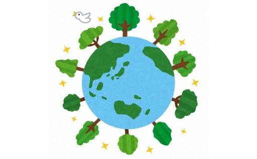 ④環境の保全及び景観の保全・活用に関する事業