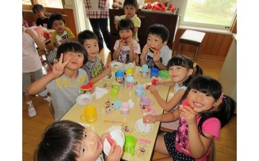 (8)教育及び少子化対策に関する事業