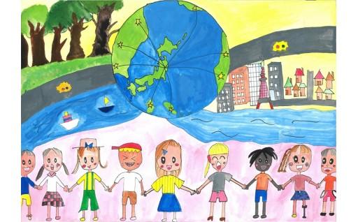2.世界へ発信するまちづくりプロジェクト~ILCプロジェクト~
