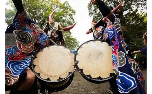 (5)歴史・伝統文化の伝承及び保全に関する事業
