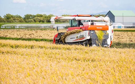 ③農業振興に関する事業(農業振興対策基金へ積立)