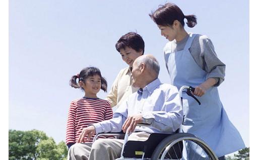 1.福祉の充実に関する事業