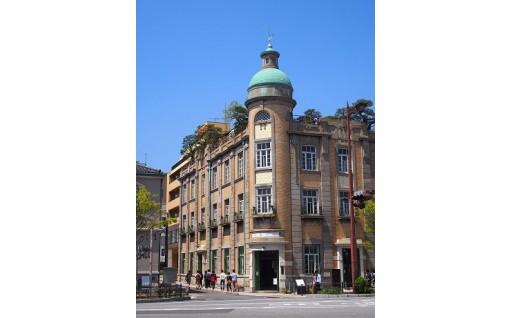 2.歴史的資源を次代へ継承することを目的とした、歴史的建造物等の保全・活用のため