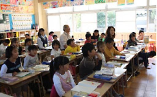 (3) 子育て・教育環境整備事業