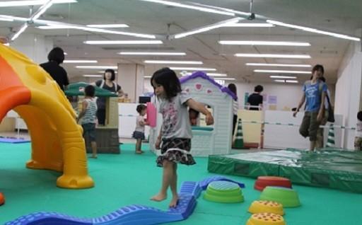 2. 子育て・地域福祉に関する事業