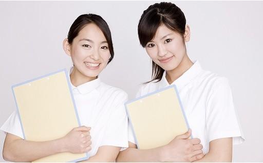 看護師等修学資金貸付に関する事業