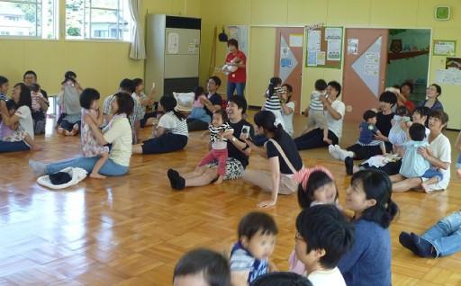2.子どもが健やかプロジェクト