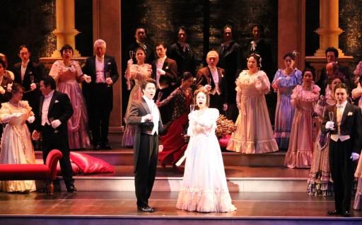 6☆:伊丹市民オペラ