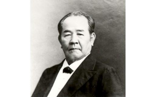 渋沢栄一など郷土の偉人の精神を生かしたまちづくり!