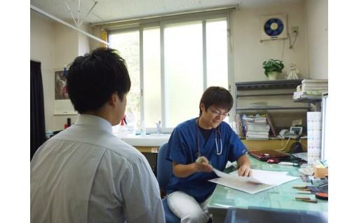 6 医療保健福祉職員養成