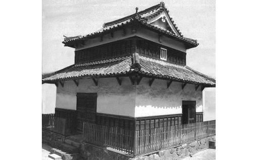15 福岡城整備基金(愛称:福岡みんなの城基金)