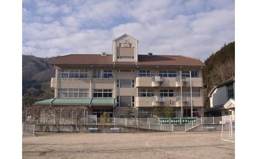 個別事業42:維新小学校