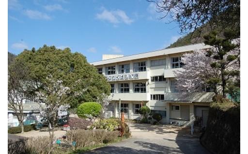 個別事業36:池田小学校