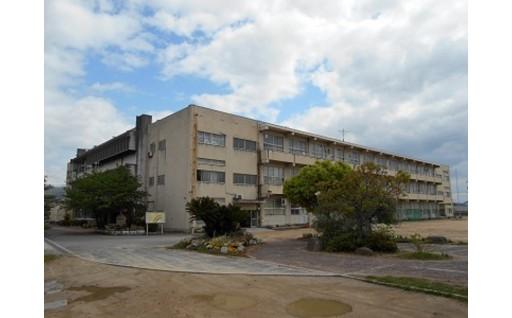 個別事業30:総社小学校