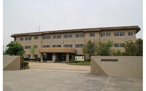 個別事業31:総社中央小学校