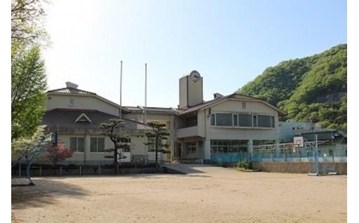 個別事業41:昭和小学校