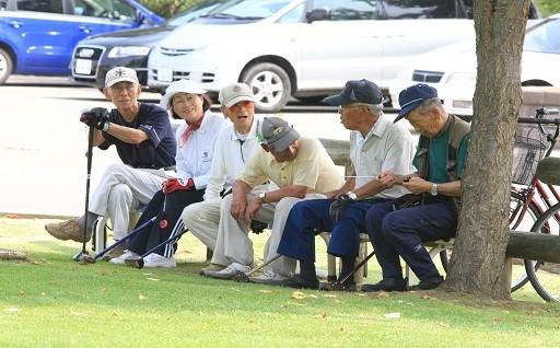 (6)高齢者の安心な暮らしを守る事業