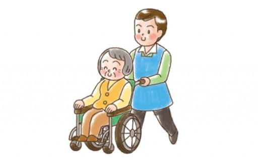 3.長寿社会福祉の振興