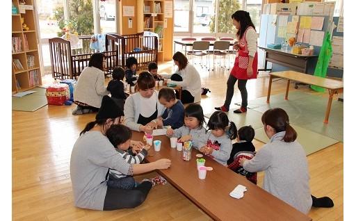 子育て支援及び少子化対策に関する事業