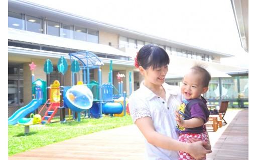 「おっぱい都市宣言」の理念を踏まえた少子化対策に関する事業