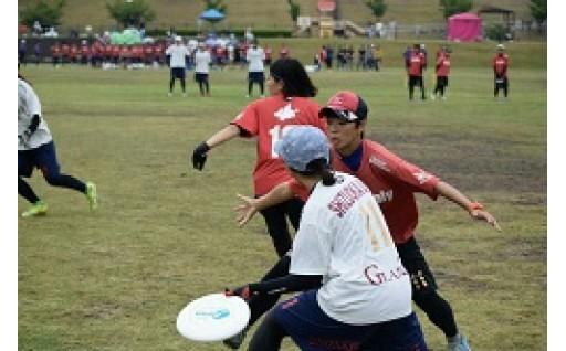 11.富士川緑地のスポーツ公園整備