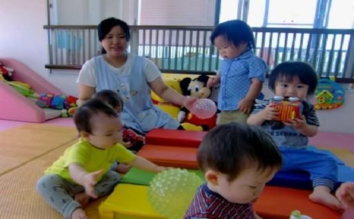 4.子育てや少子化対策への支援