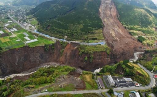 2.平成28年熊本地震被害復興に関する支援