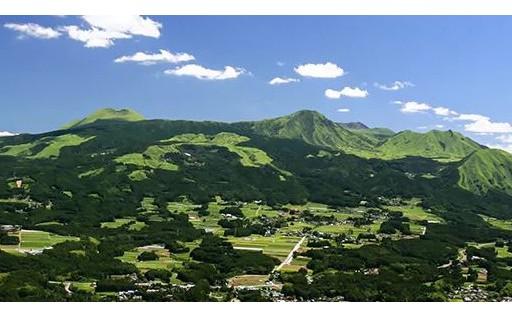 3.合併して誕生した「南阿蘇村」の地域復興のため